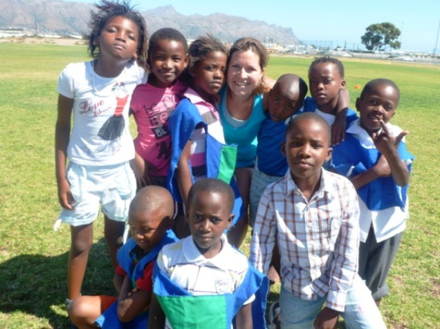 may-2012-kids-and-field